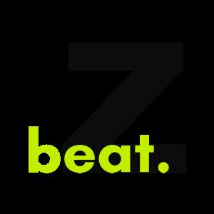 Zbeat